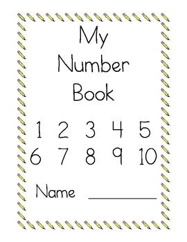 number 11 a novel books number writing practice books by mccord teachers