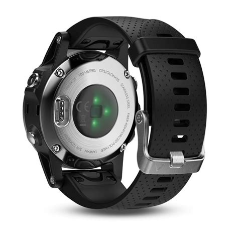 Jam Tangan Gps Garmin Fenix 3 Hr garmin fenix 5s sapphire edition gps end 9 11 2020 9 46 am