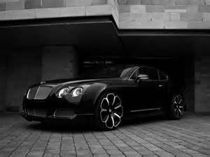Bentley Wallpaper 1920x1080 Bentley Wallpapers