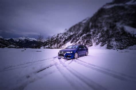Auto Winter by Hintergrundbilder Nacht Auto Schnee Winter Schweiz