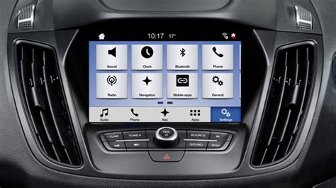 iphone probleme mit ford sync 3 werden mit n 228 chstem ios update behoben iphone ticker de