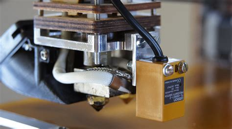 bed leveling exploring marlin bed auto level ultimaker 3d printers
