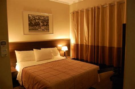 The Room Best by Our Room With The Best Bed In The World Picture Of