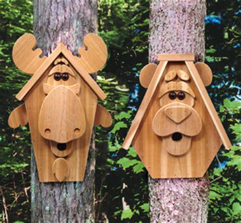 birdhouse ideas on pinterest | birdhouses, small birds and
