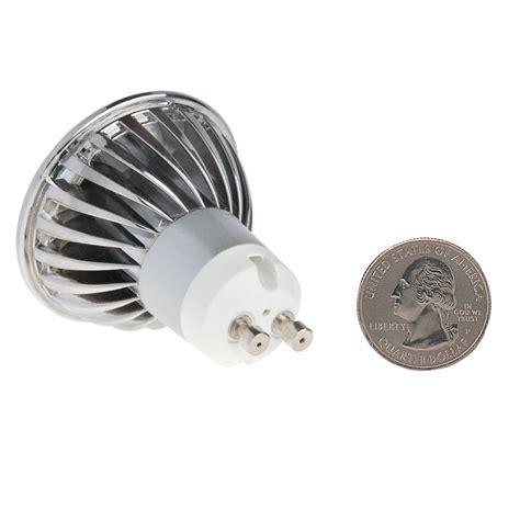50w equivalent mr16 gu10 light bulbs dimmable mr16 gu10 led bulb 4 8 watts 50w equivalent 5