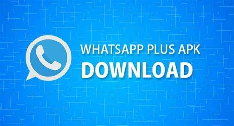 watsapp apk whatsapp plus cracked by osama ghareeb