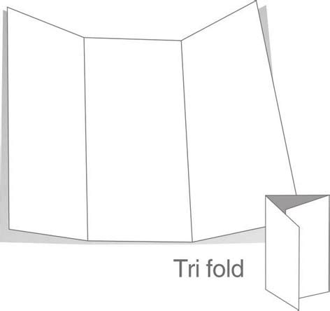 Free Brochure Making Sles Of Brochure Designs Free Printable Tri Fold Brochure Templates