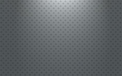 pattern site templateы texture background for website ornament