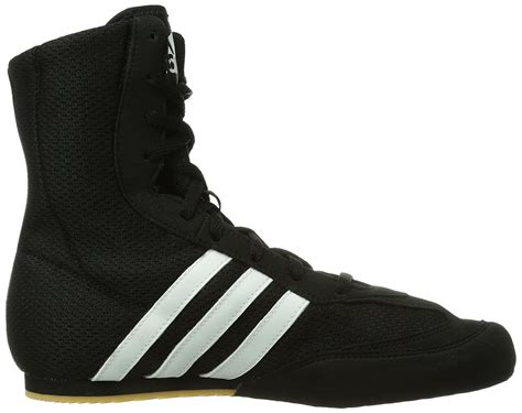 Sneakers Boot Adidas adidas boot sneakers
