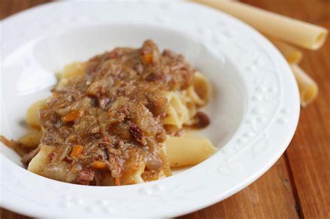 ricette cucina genovese cucina napoletana la genovese i piatti tipici della
