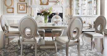 dining room furniture value city furniture dining room sets at ashley furniture marceladick com