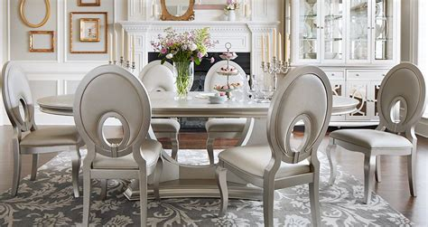 dining room furniture value city furniture
