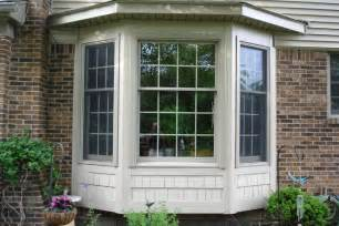 Home Windows Outside Design by Pella Windows Coupons In Plymouth Mi Sun Home Improvement