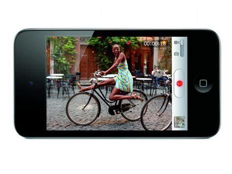 wann kommt der neue ipod touch ipod touch die neueste version des apple players kommt