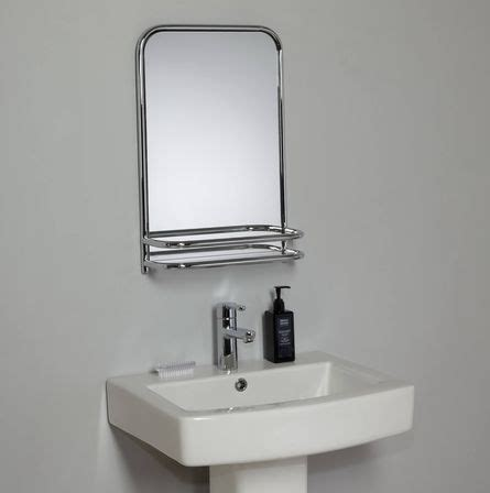 cheap bathroom mirrors available bathroom