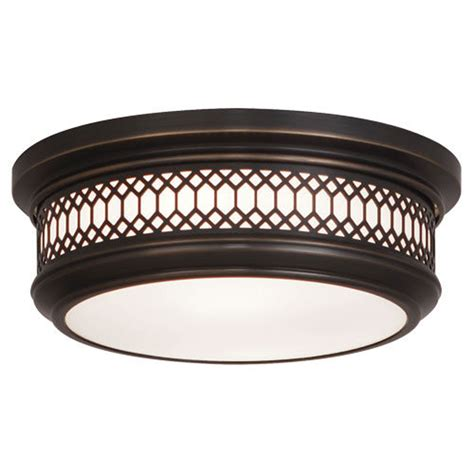 robert williamsburg tucker flush mount williamsburg tucker patina bronze two light flush mount robert flush mount flus