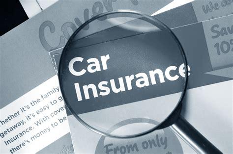 classic car insurance guide  freepricecompare