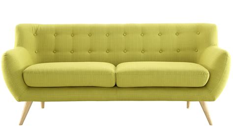 modern furniture mid century modern furniture designers