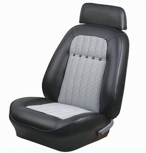 tmi upholstery interior restoration new at summit racing equipment tmi products interior