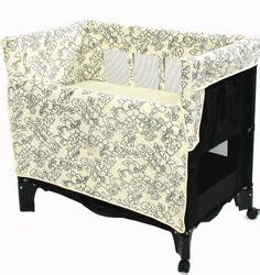 Co Sleeper Recall by Popular Baby Bassinet Recalled After Infants Left Gasping