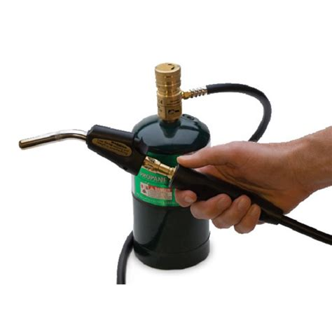 propane torch for jewelry butane soldering torch portable soldering torch for jewelers