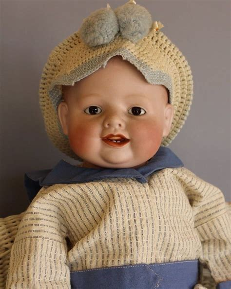 bisque doll ebay 1000 images about baby dolls antique and vintage on