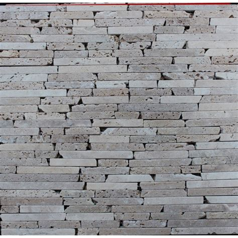 stone pattern wall tiles stone glass mosaic tile stainless steel metal wall tiles