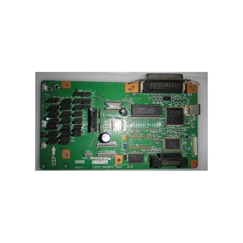 Mainbord Epson Lq 2180 harga jual mainboard printer epson lq 2180