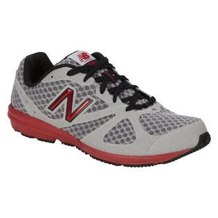 wide width athletic shoes new balance mens 630 running athletic shoe medium and wide