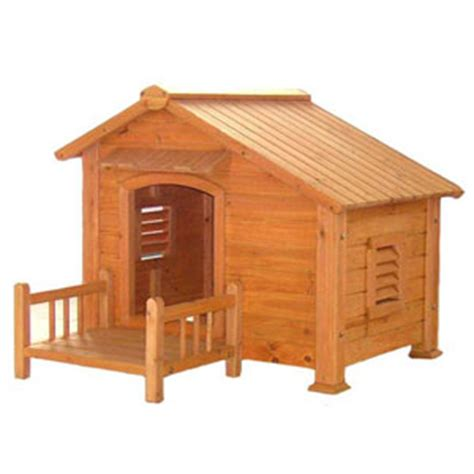 country dog house country hideaway dog house