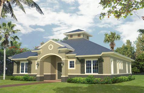 belize home plans construction  building information