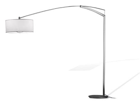 balance home iluminacion lamparas de pie lamparas