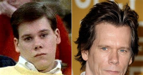 kevin bacon animal house animal house where are they now slide 7 ny daily news