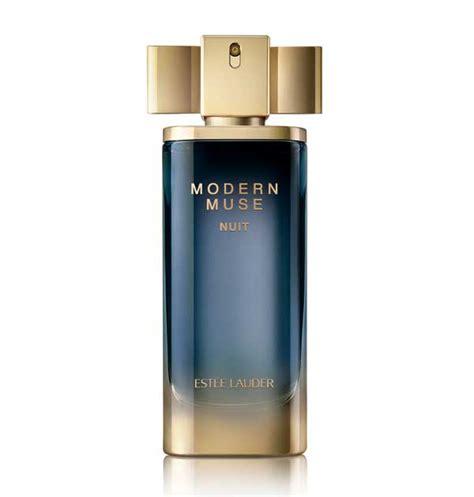 est 233 e lauder modern muse nuit new fragrances