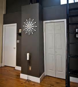 grey paint wall good questions color suggestions for doors frames