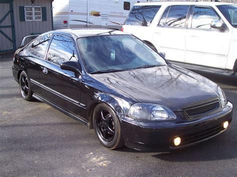 1998 honda civic hx engine civic hx s 1998 honda civic in port jervis ny