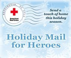 Where Can I Send Cards To Soldiers - 1000 images about cards for vets on