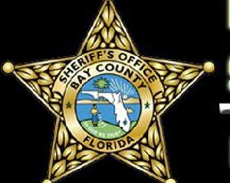 Bay County Sheriff Office by After Many Crackdowns How Will This Year S