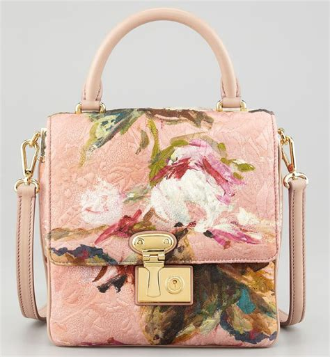 Dolce And Gabbana Floral Purse by 26 Best Images About Purses On Patchwork Bags