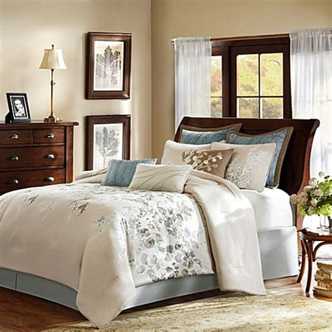 harbor house comforter sets harbor house savannah comforter set bed bath beyond