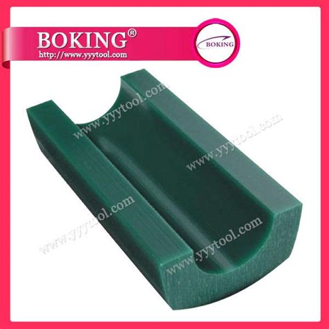 matt wax wax for injection carving manufacturers wax for
