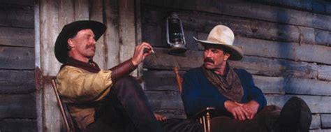 cowboy film quiz western movies starring tom selleck isabella rosselini