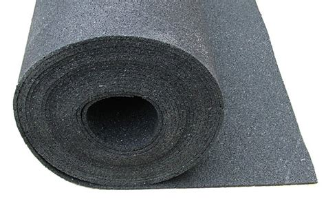 Floating Floor Underlayment by Cushioning Underlayment For Floating Floor Flooring