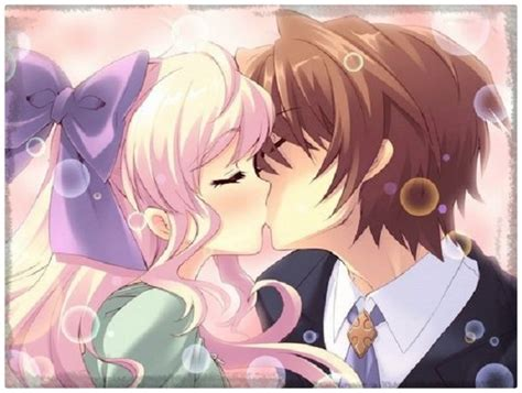 imagenes japonesas anime de amor mis imagenes de animes enamorados imagenes de anime