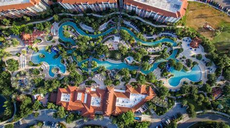 book inn club vacations at orange lake resort