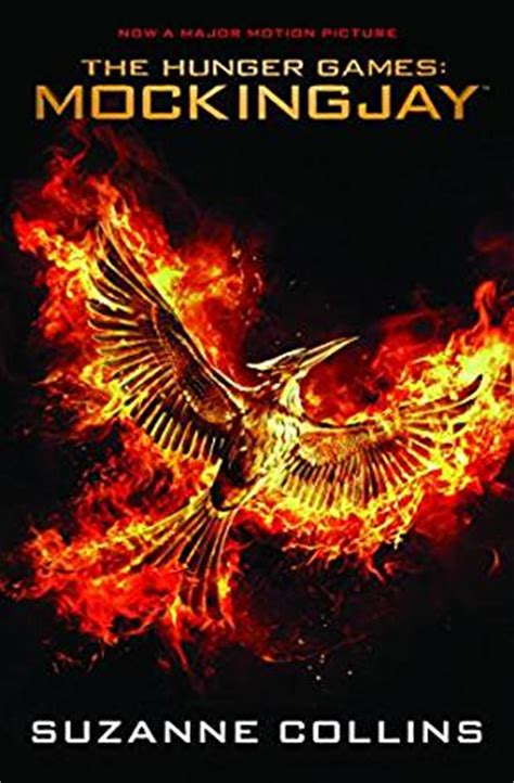 hunger mockingjay book report mockingjay hunger trilogy book 3 ebook suzanne