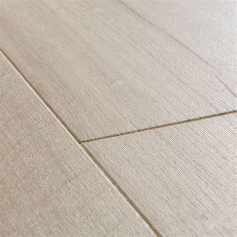 Quick Step Impressive IM1854 Soft Oak Beige Laminate Flooring