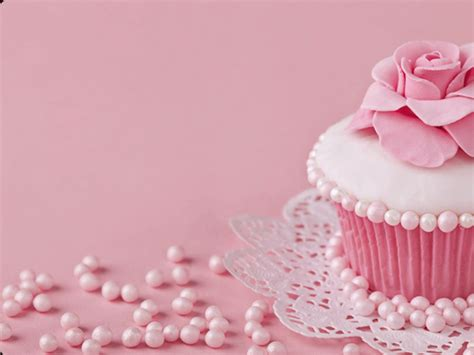 girly cupcake wallpaper cute cupcake wallpaper wallpapersafari