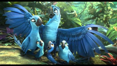 film streaming rio 2 complet film regarder ou t 233 l 233 charger rio 2 streaming