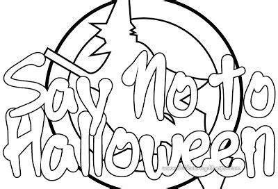 halloween happy birthday coloring pages happy birthday disney winnie pooh coloring pages
